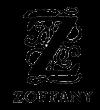Zoffany - Estuco Interiors