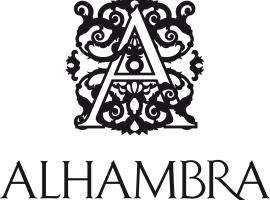 alhambra_logo