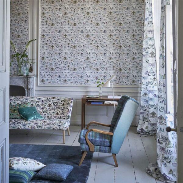 Designer Guild - Estuco Interiors Marbella
