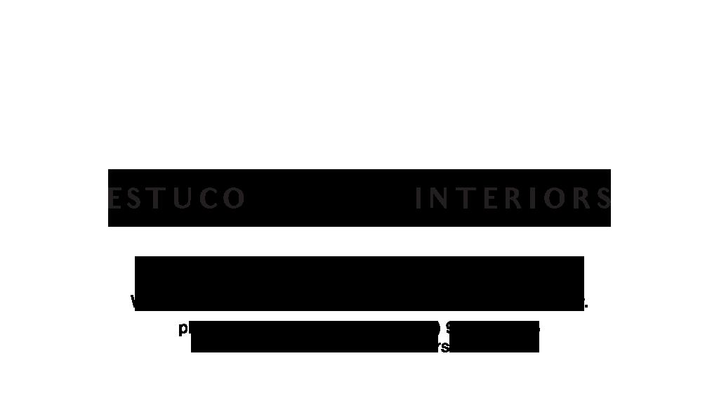Estuco Interiors - Interior Design Marbella