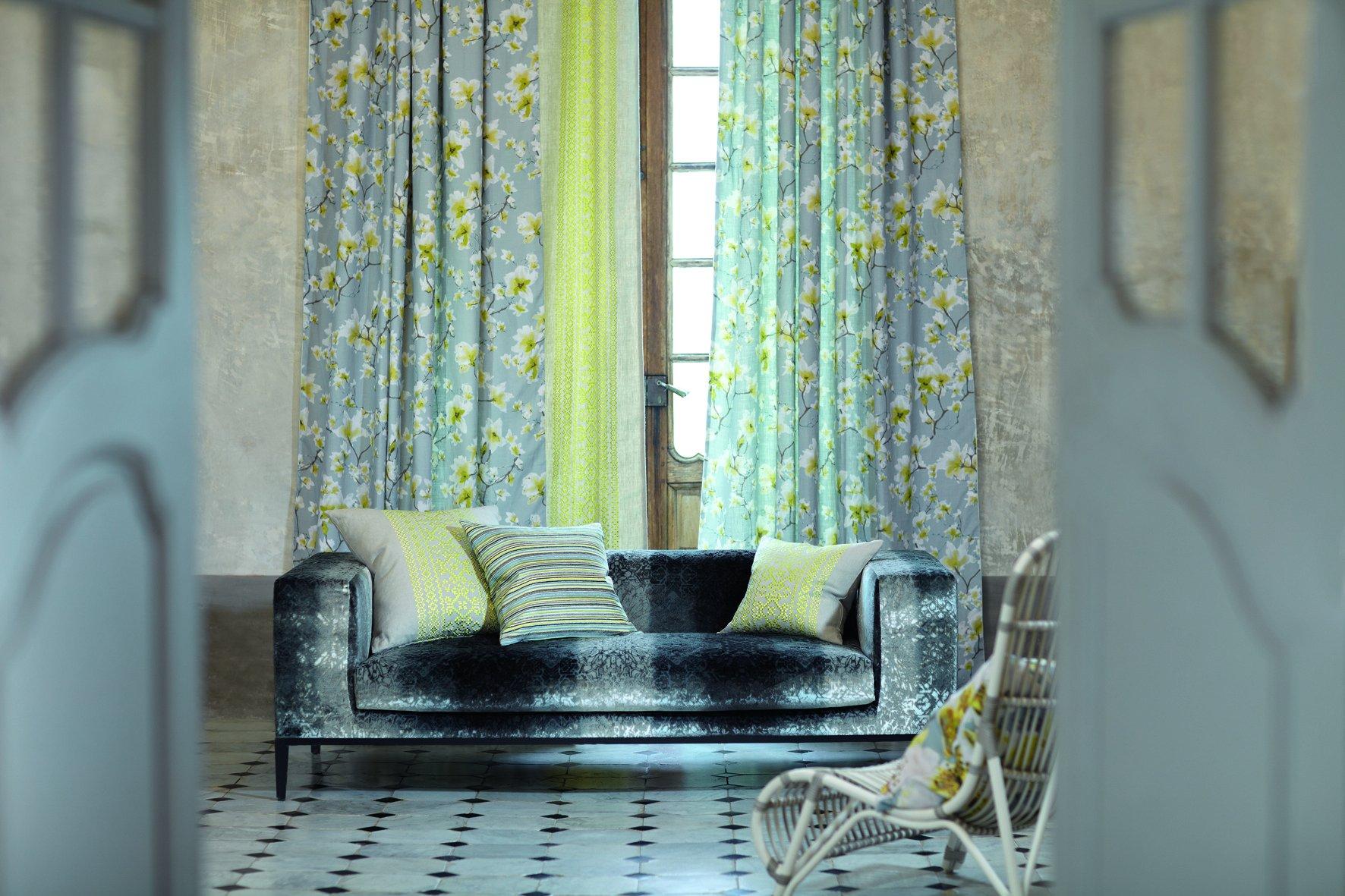 Black Edition - Estuco Interiors - Marbella