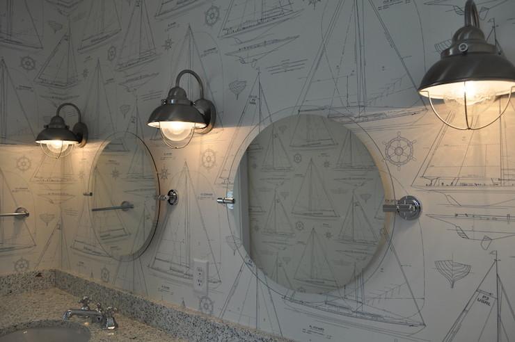 Ralph Lauren - Estuco Interiors Marbella