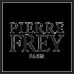 Pierre Frey - Estuco Interiors