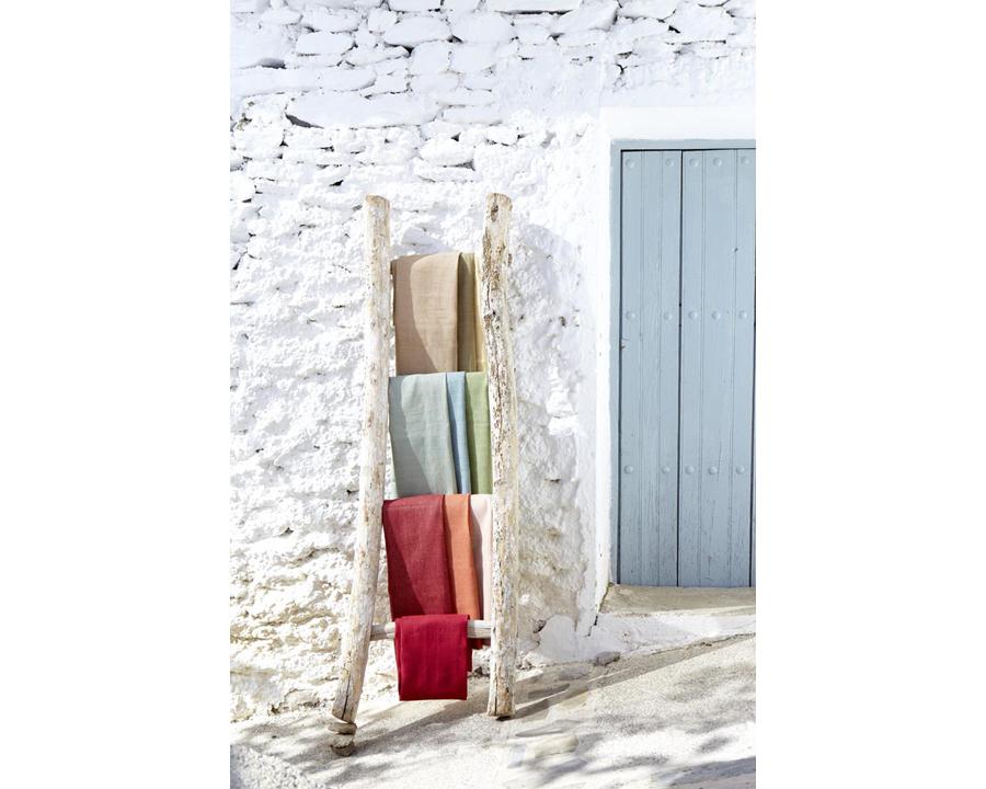 Malabar - In Estuco Interiors Marbella