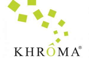 KHROMA Marbella Wallpapers